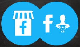 PACKAGE Facebook Store Pro + Facebook Contest (O..