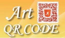 Art QR Code v2.1