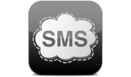 "SMS notifications ""xUS"""