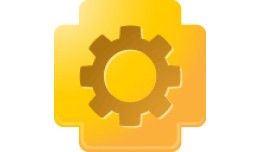 Opencart API