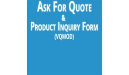 Ask For Quote