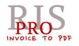 VQMod Invoice to PDF Pro
