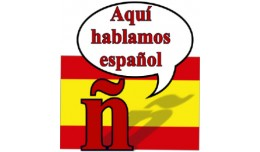 Español con lenguaje neutral - Spanish 2.X - 3.X