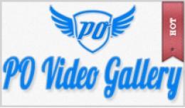 PO Video Gallery [VQMod]