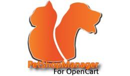 PetShopManager