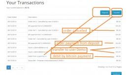 Multi_Pay