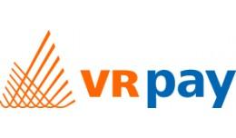 VR Pay Virtuell (giropay, ELV, MasterCard, VISA)