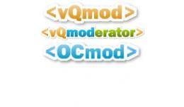 vQModerator