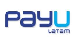 Plugin PayU Latam en español para Opencart 1.5...