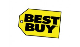 Get product from BestBuy.com