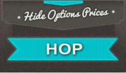 HOP (Hide Option Price)