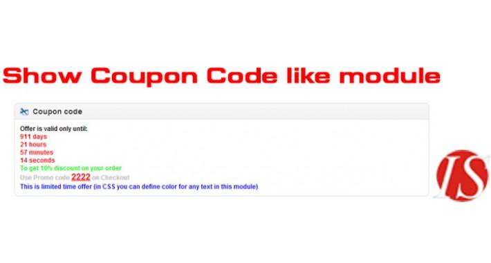 Favors ltd coupon code