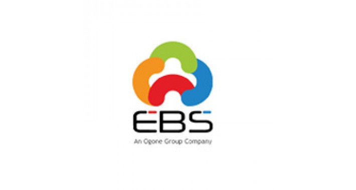 LATEST EBS PAYMENT GATEWAY OPENCART MODULE FOR 2.0 FOR FREE