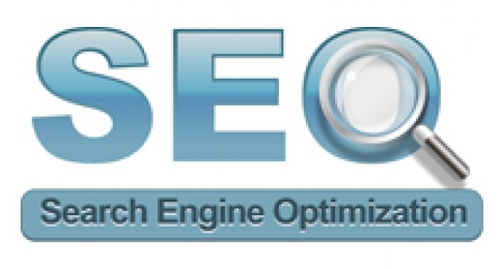 SEO Module Extension