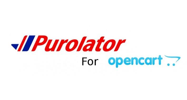 Purolator v1.5