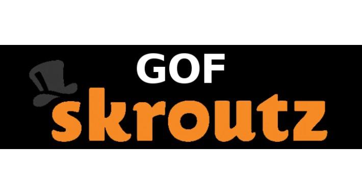 GOF Skroutz