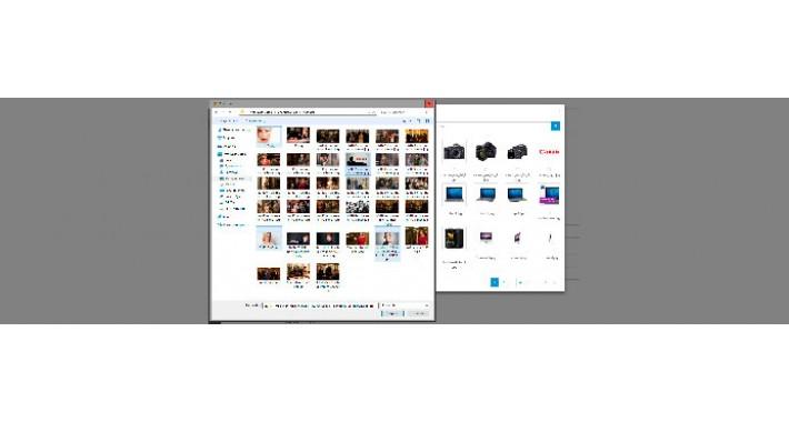 C2 Multiupload files