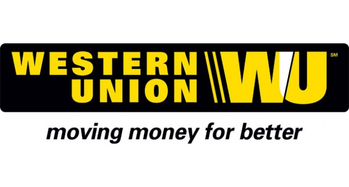 Western Union for OC 2.x (logo included in checkout)