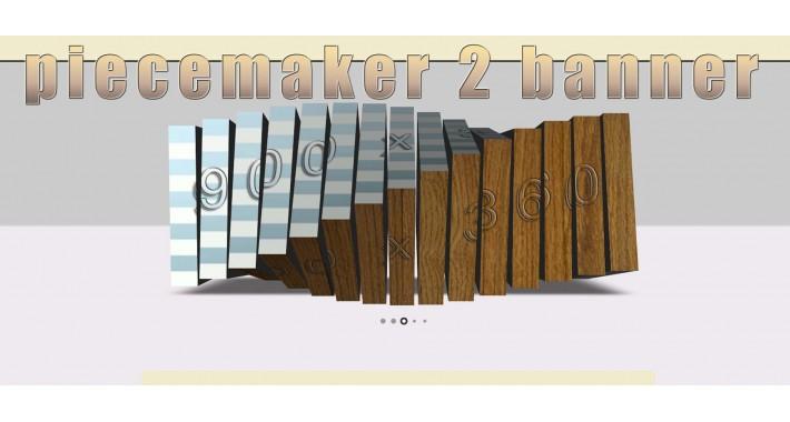 slide3d banner