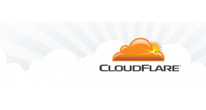 Cloudflare CDN for Opencart
