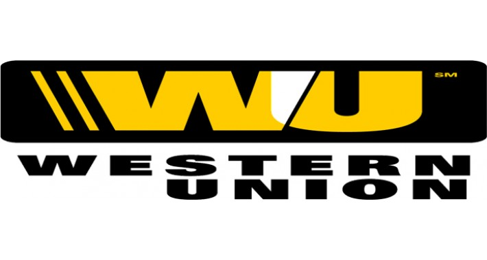 Western Union for OC 1.x (logo included in checkout)