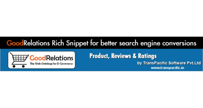 SEO with Google Rich Snippet  for  Products