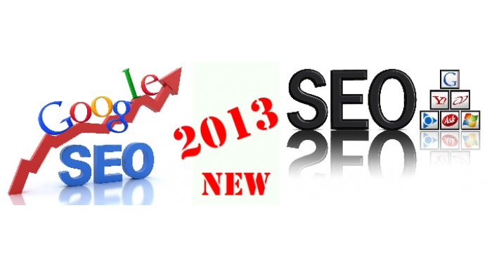 SEO rel Canonical URL + Clean Home URL (*2021*) (VQMod)