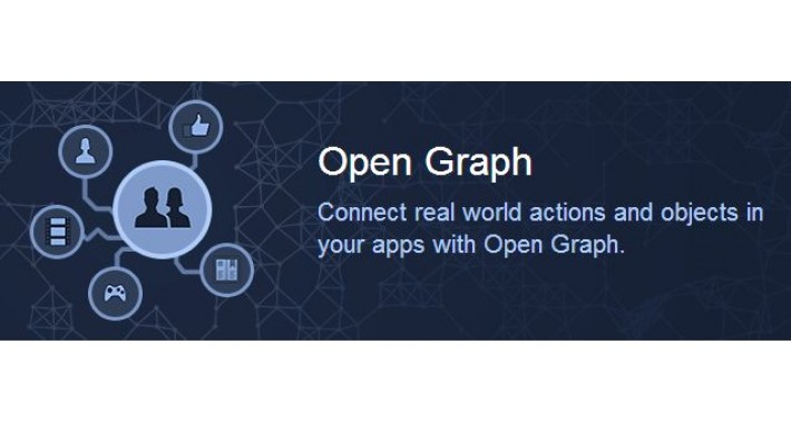 Facebook Open Graph Tags (VQMOD)
