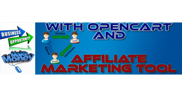 Affiliate Link instead of add to cart button - MULTI LANGUAGE