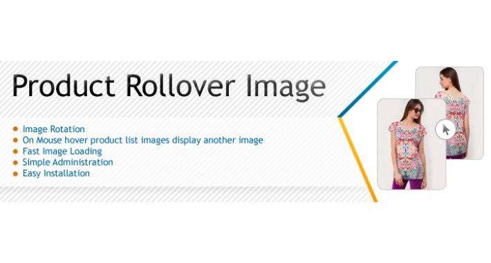 Product Rollover Image - SALE 30% DISCOUNT
