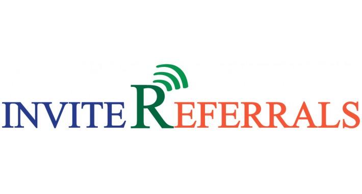 Customer Referral Campaigns