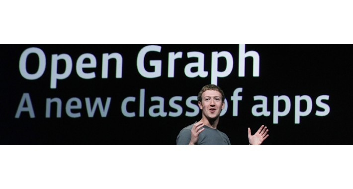 """@tik"" Facebook Open Graph and Twitter Cards Markup"
