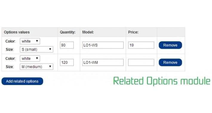 Github stock options