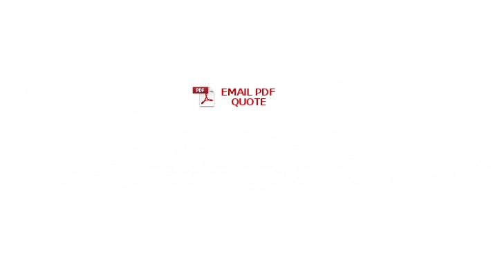 Email PDF Quote