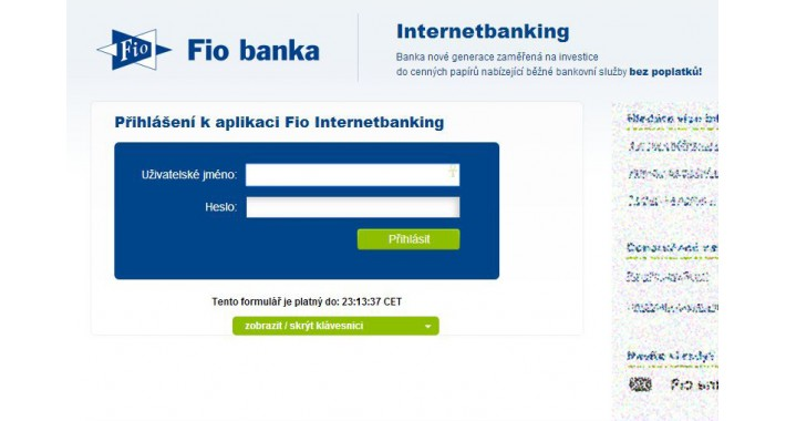 FIO bank - AutoUpdate order_status IF orders is paid