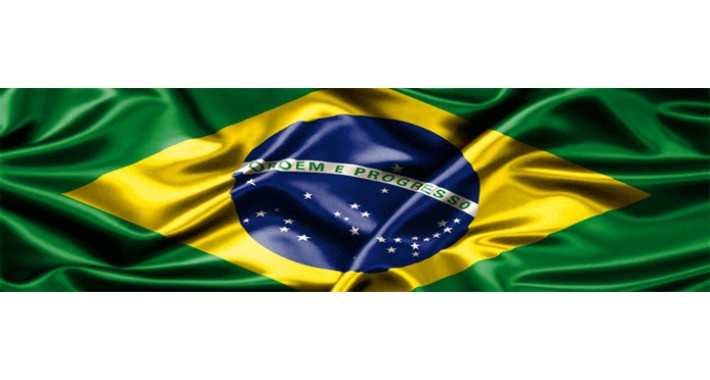 Tradução da OpenCart v1.5.6.3 para o Português Brasileiro PT-BR