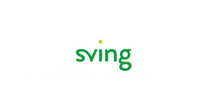Sving.com Opencart module