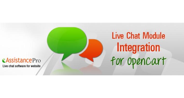 eAssistance Pro Live Chat