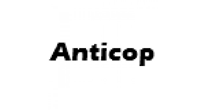 Anticop