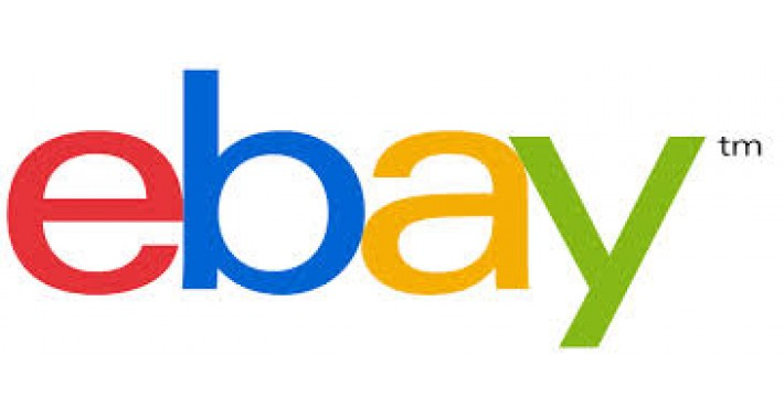 Get products from Ebay