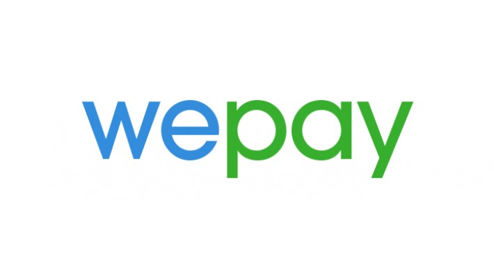 WePay Payments - Includes API, Embedded and Remote Checkout