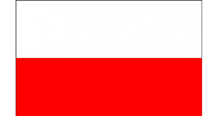 Opencart pełne polskie tłumaczenie