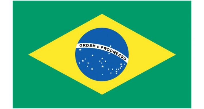 Tradução COMPLETA OpenCart 2.0.x Português + ZOPIM WIDGET