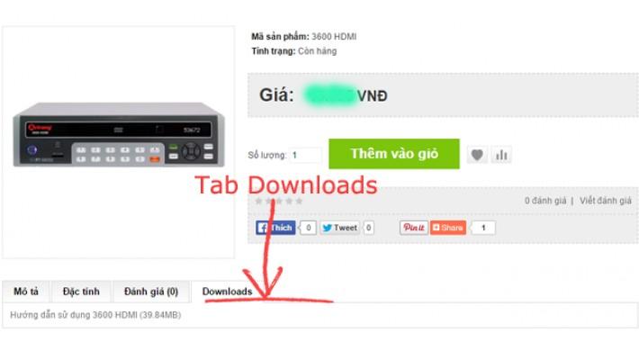 Guest Download