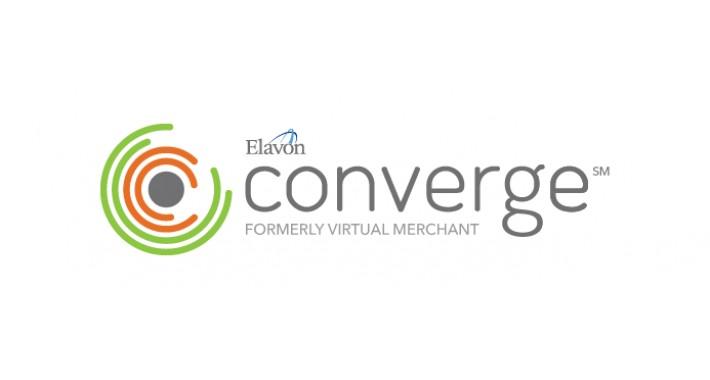 Converge / Elavon / Virtual Merchant - myvirtualmerchant.com