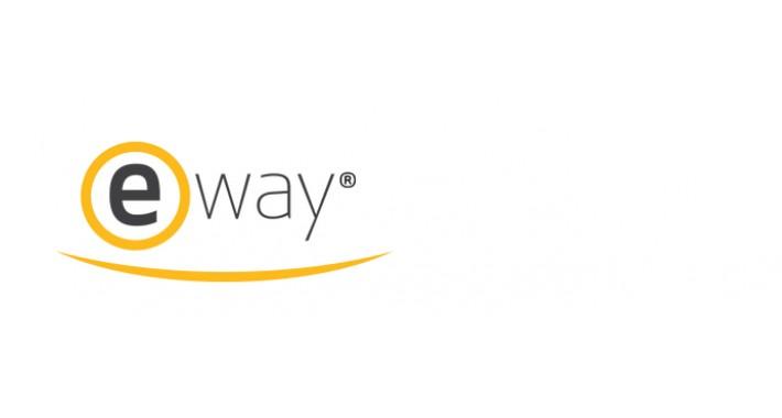 Official eWAY Payments - AU& NZ