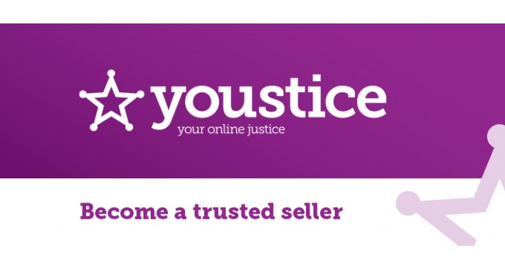 Youstice