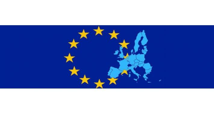 """ OpenCart Europa"" 1.5.4.1"