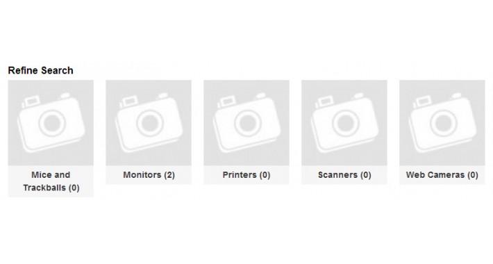 [VQMOD] Sub Category Images (Multi Image)