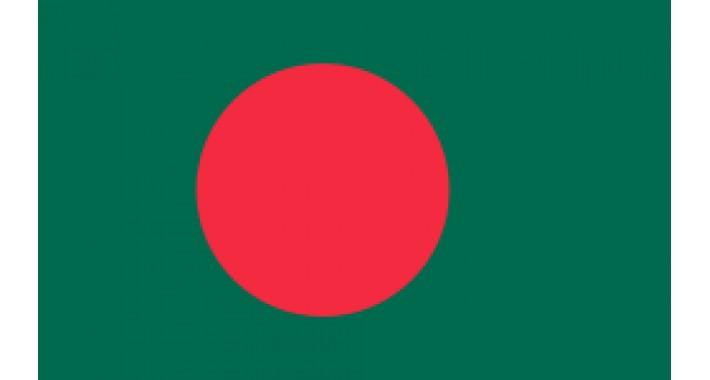 Opencart Bengali Language pack